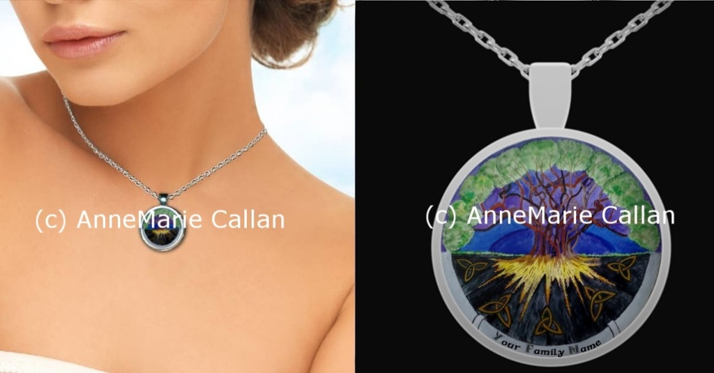 Personalized_The_Tree_of_Life_Necklace